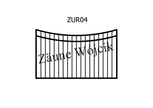 ZUR04