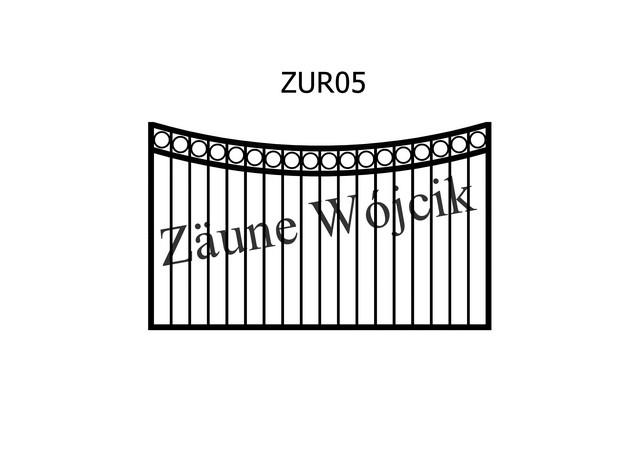 ZUR05