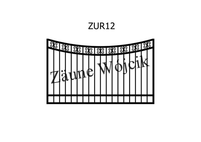 ZUR12