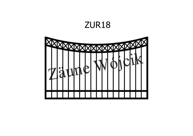 ZUR18
