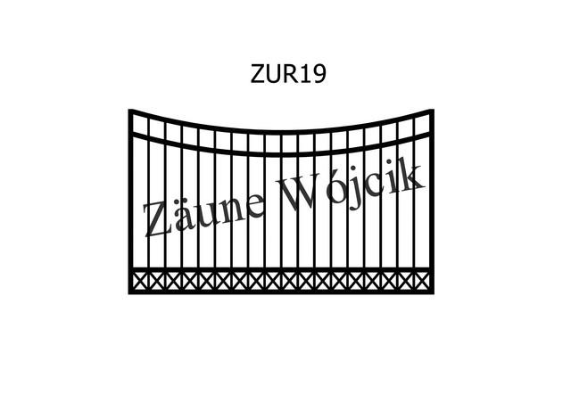 ZUR19