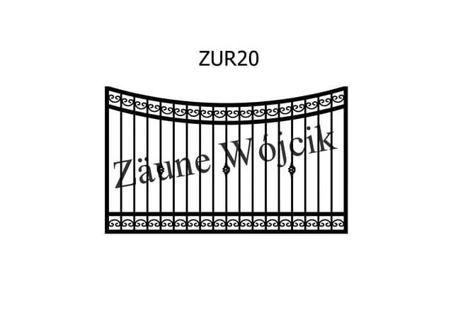 ZUR20