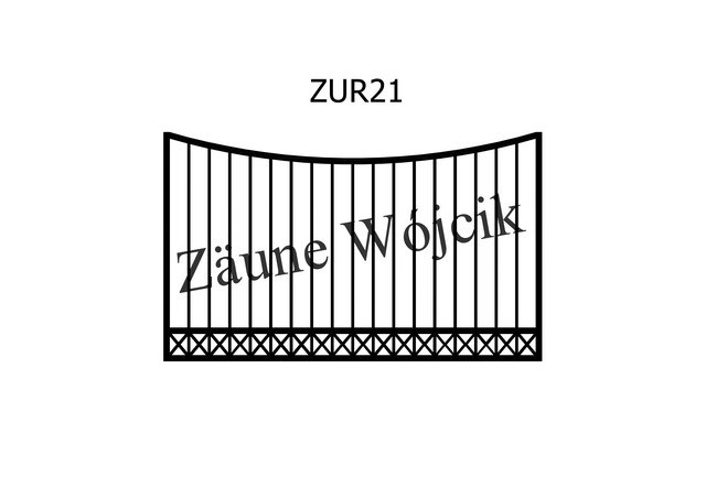 ZUR21