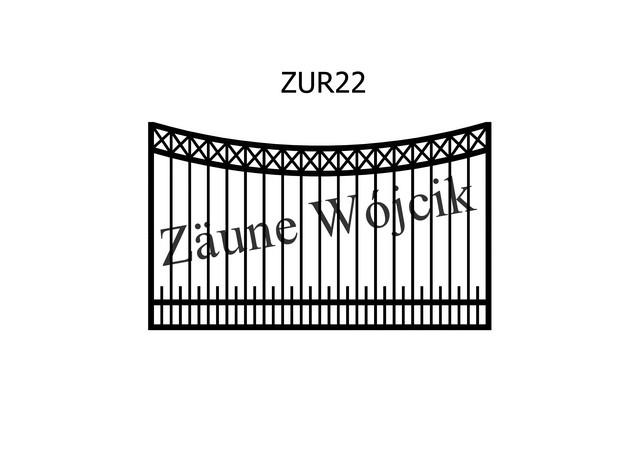 ZUR22
