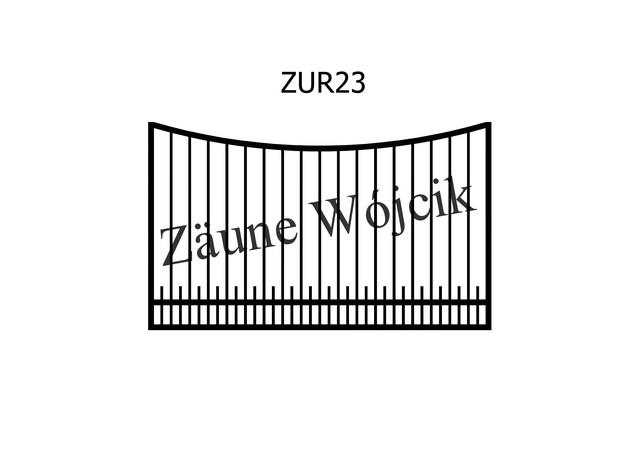 ZUR23