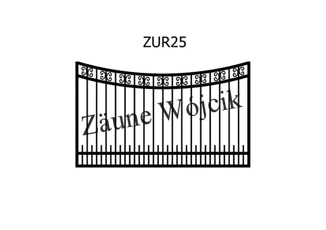 ZUR25