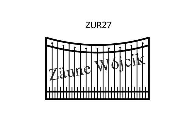 ZUR27