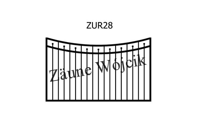 ZUR28