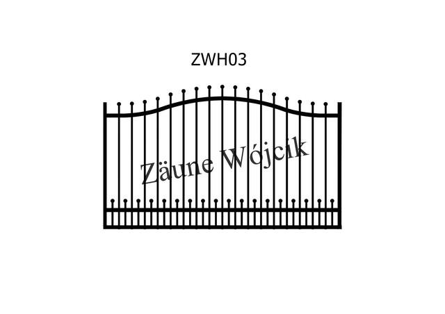 ZWH03