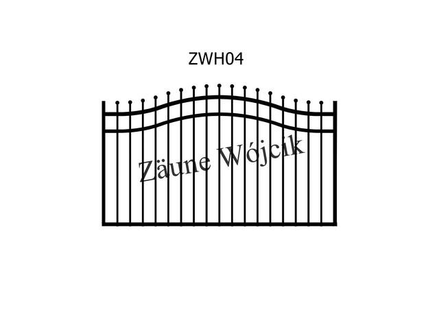 ZWH04