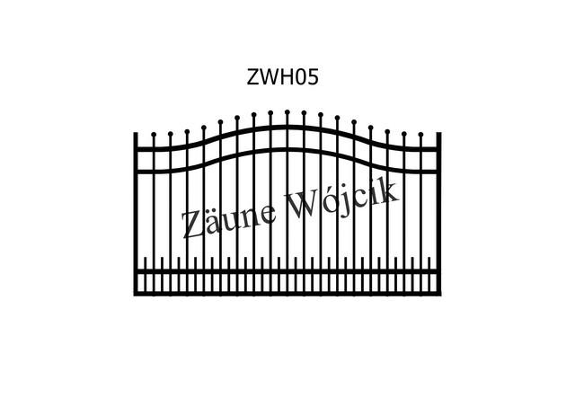 ZWH05