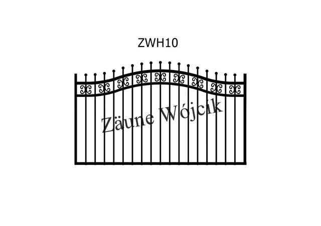 ZWH10