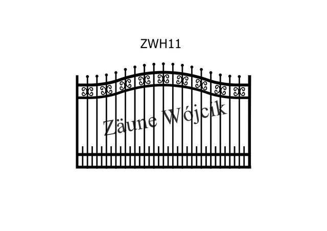 ZWH11