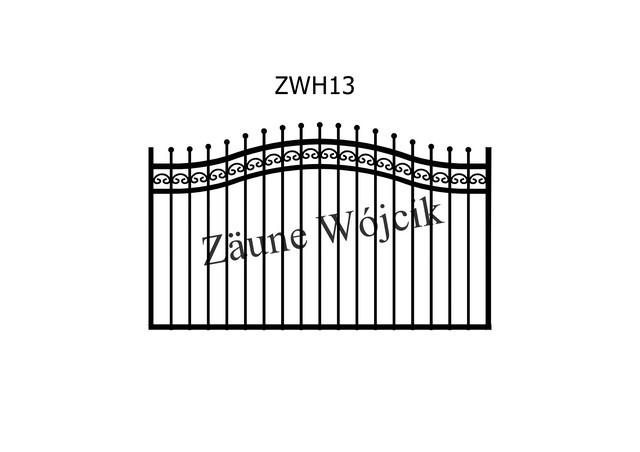 ZWH13