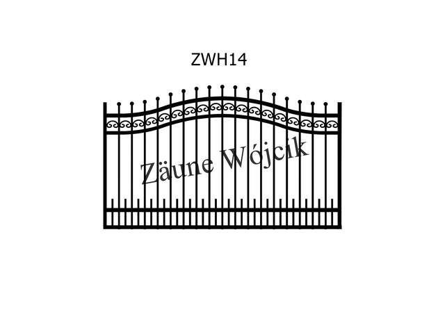 ZWH14