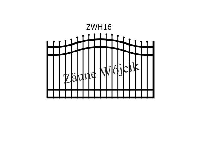 ZWH16