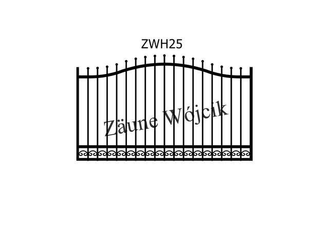 ZWH25