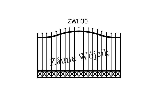 ZWH30