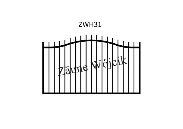 ZWH31