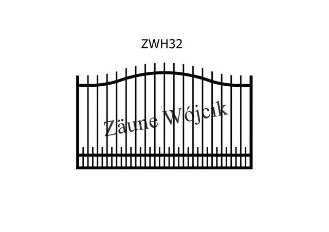 ZWH32