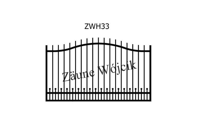 ZWH33