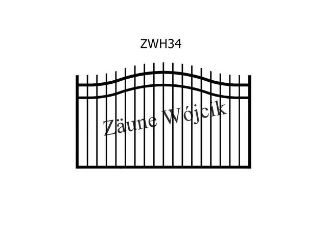 ZWH34