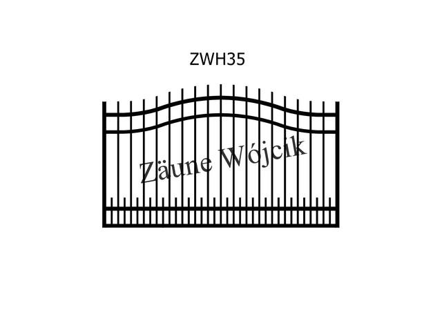 ZWH35
