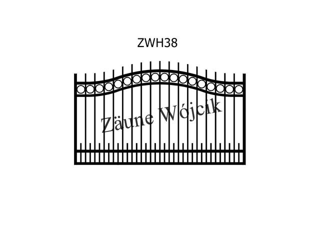 ZWH38