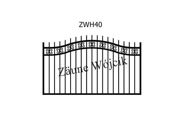 ZWH40