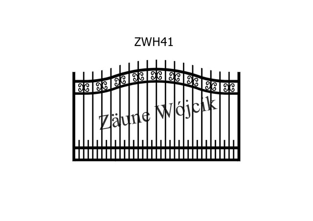 ZWH41