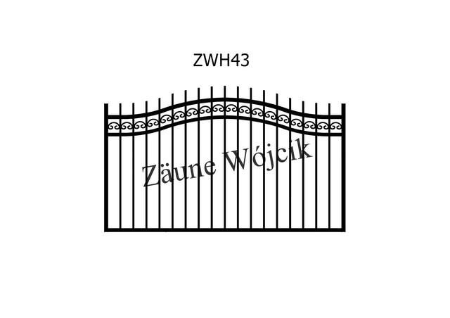 ZWH43
