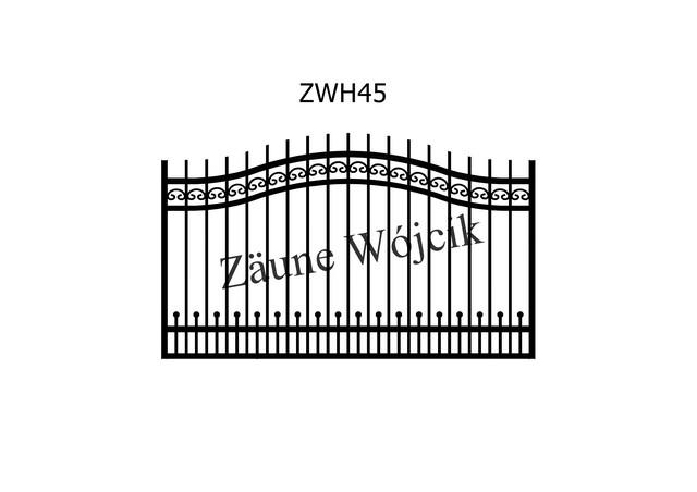 ZWH45