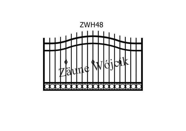ZWH48