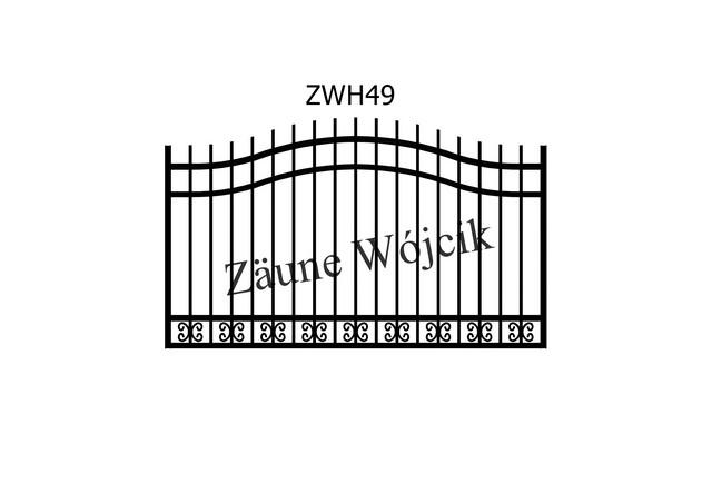 ZWH49