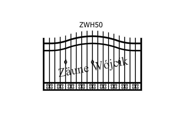 ZWH50