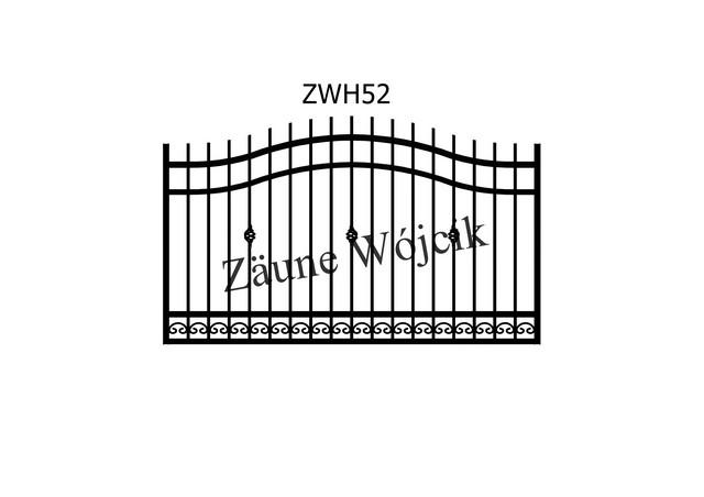 ZWH52