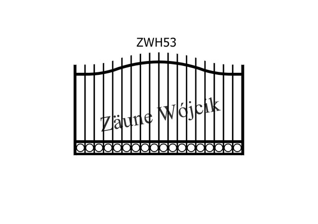 ZWH53