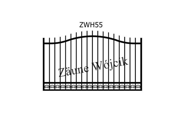 ZWH55