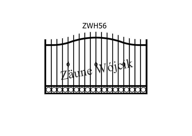 ZWH56