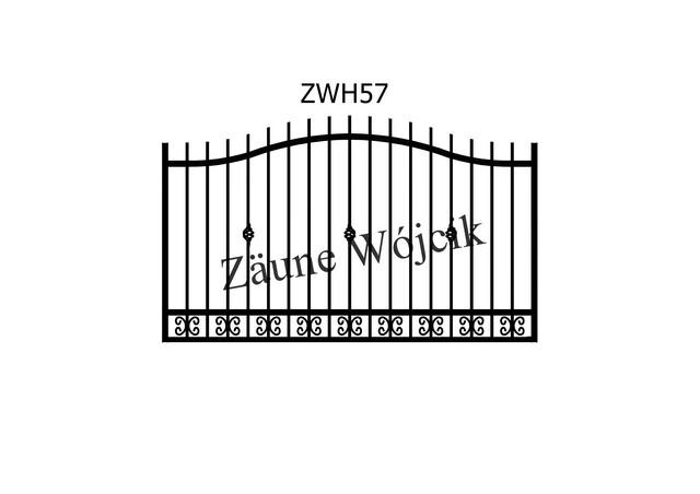 ZWH57