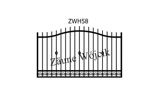 ZWH58