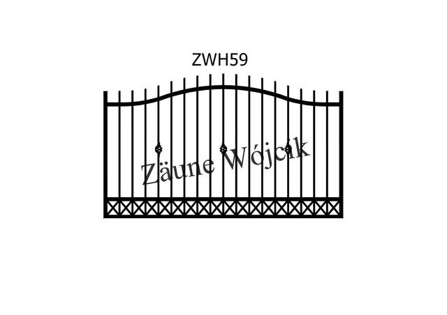 ZWH59