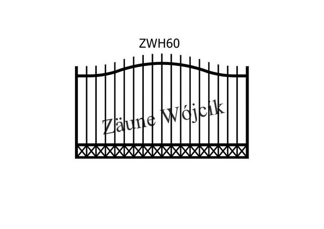 ZWH60