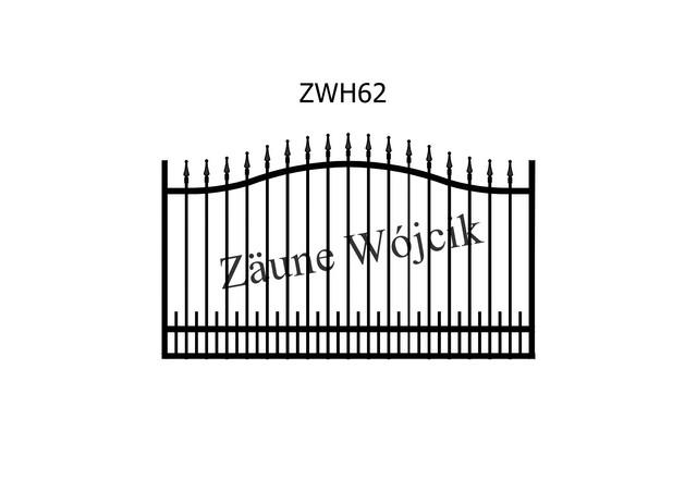 ZWH62