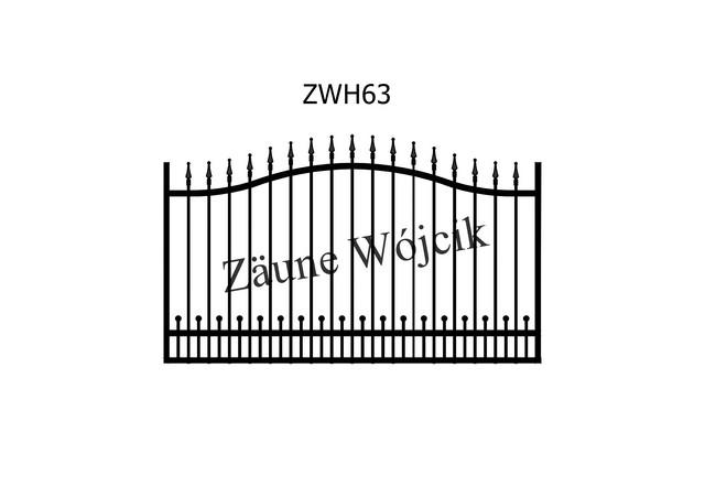 ZWH63