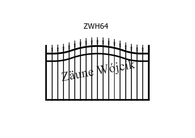 ZWH64