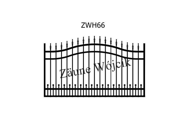 ZWH66