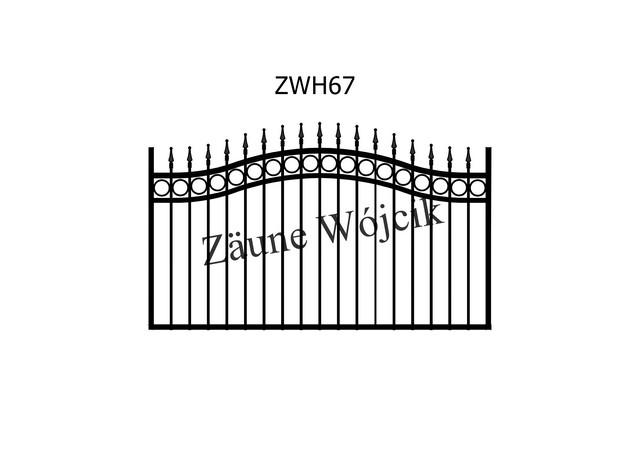 ZWH67