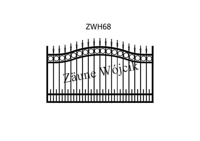 ZWH68