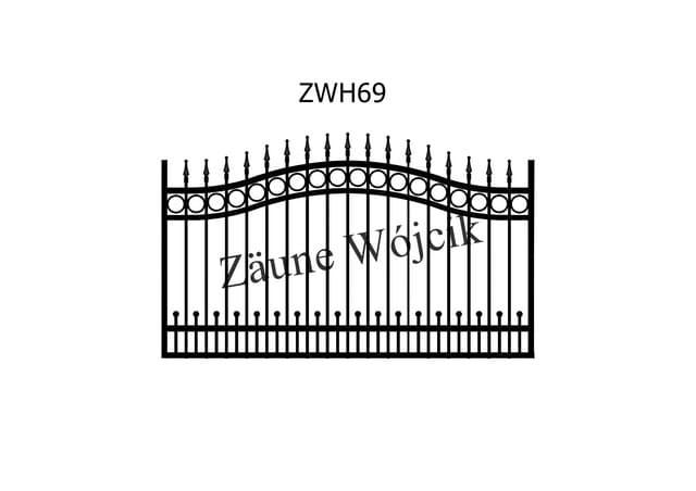 ZWH69